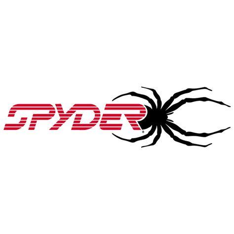 image result for can am spyder logo   can am spyder stickerspyder