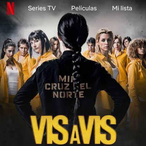 76 Ideas De Series En 2021 Series De Tv Series Y Peliculas Peliculas