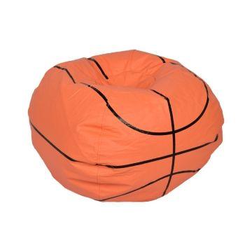 Acessentials Sports Bean Bag Chair Reviews Furniture Macy S Bean Bag Chair Chair Diy Chair