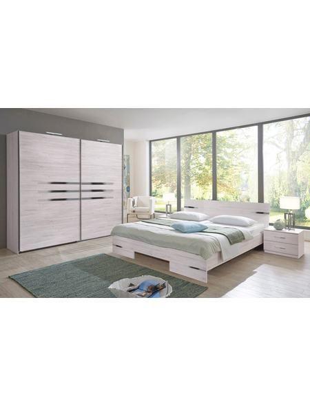 wimex schlafzimmer set kopenhagen 4 tlg jetzt bestellen - Schlafzimmer Weis Komplett