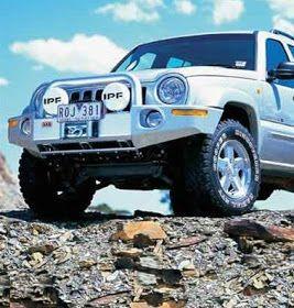 Free Download Repair Service Owner Manuals Vehicle Pdf Jeep Liberty Kj First Generation Service Manual 2002 Jeep Liberty Jeep Suv 4x4