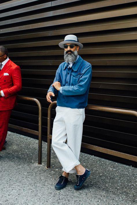Pin by Boris Cornilleau on men outfits Pinterest Modern