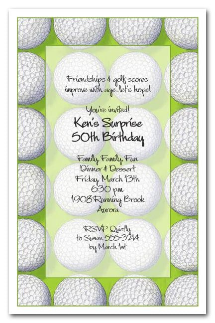 Score Golf In 2019 Party Ideas Golf Golf Party Golf Outfit