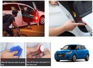 Chevrolet Tavera Car All Accessories List 2019 Aveo Car Jetta