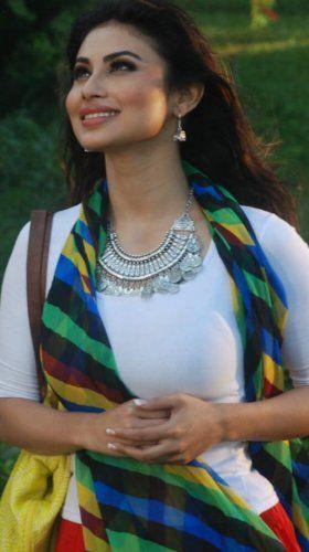 Something is. Amna sharif boob show healthy!