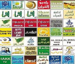تردد القنوات الإسلامية جميع ترددات القنوات الدينية 2020 Holiday Decor Uji Holiday