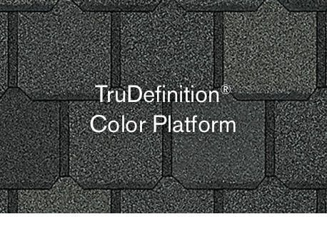 Owens Corning Trudefinition Duration Designer 32 8 Sq Ft Sand Dune Laminated Architectural Roof Shingles Lowes Com Architectural Shingles Roof Roof Architecture Roof Shingles
