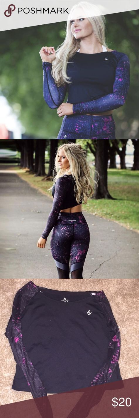 92f4f74700 Workout Empire Regalia Shine Leggings Black-Workout Empire-Gym Wear | Workout  Empire in 2019 | Gym wear for women, Gym wear, How to wear