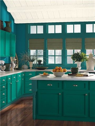 Saved Color Selections Benjamin Moore Kitchen Cabinets Combination Cabinet Colors