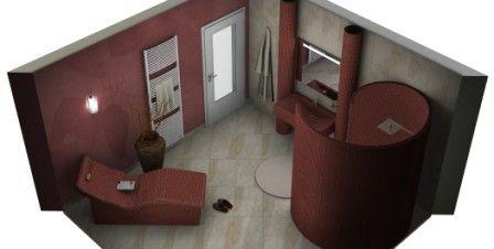 Badezimmerplaner freeware ~ Mejores ideas sobre badezimmerplaner en badplaner