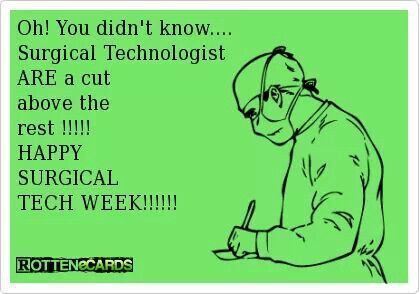 Love What I Do Surg Tech o LifeStyle Pinterest Tech - surgical technologist resume