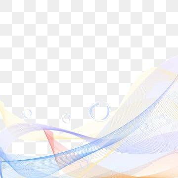 Dynamic Wavy Lines Background Banner Background Banner Metal Background Line Background