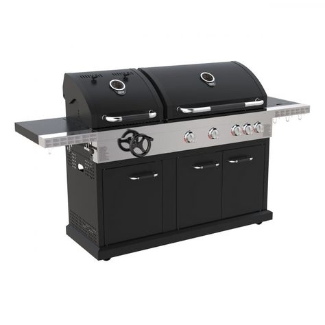 jamie oliver grill elgiganten