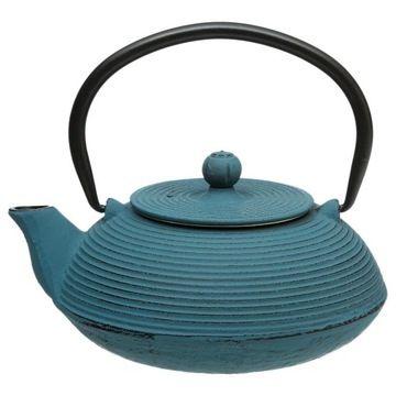 Imbryk Czajniki I Imbryki Na Allegro Sklep Internetowy Tea Pots Kitchen Appliances Tea Cups