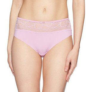 Women Hipsters Panties Archives  6944e6394