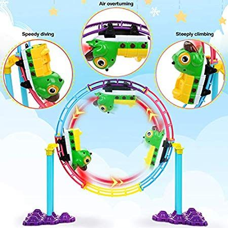 Baby Auto Spielzeug