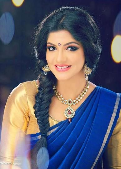 Aparna Balamurali At Thrissivaperoor Kliptham Promo Meet 30 Jpg 1000 1505 Indian Actresses Stylish Girl Pic Actress Photos