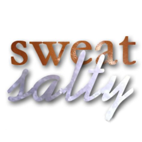 Exercises Pilates Workout Videos Pilates Workout Online