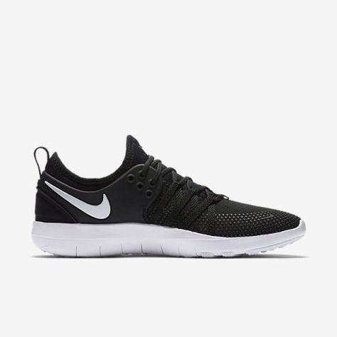 AMP 2017Garments Training Shoes Nike TR7 Free rdxtQshC