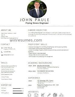 Basic Resume Examples Minimalist Resume Examples Teacher Resume Examples Resume Examples Resume Skills