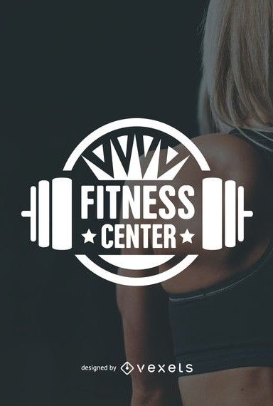 Opening up a fitness center? Check out this gym inspired
