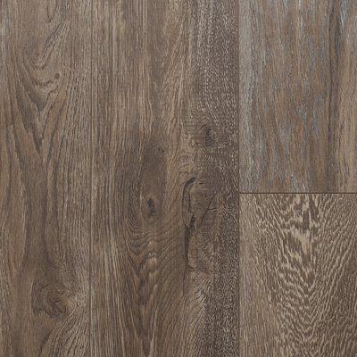 Dyno Exchange Nostalgia 8 X 48 X 12 2mm Laminate Flooring Laminate Flooring Laminate Flooring Colors Flooring