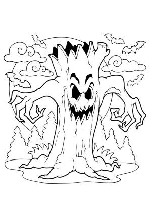 Ausmalbilder Halloween 2934812394823195 Photography Picoftheday Kindergarten Halloween Coloring Halloween Coloring Pages Coloring Pages