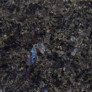 Blues In The Night Granite Malaysia In 2020 Granite Blues In The Night Granite Slab