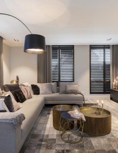 Modern Living Room Ideas Are Readily Available On Our Site Have A Look And You Will Not Be Sorry You Boerderij Woonkamers Woonkamer Decoratie Woonkamer Grijs