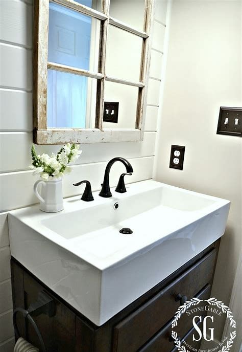 Bathroom Sink Alternatives For Today S