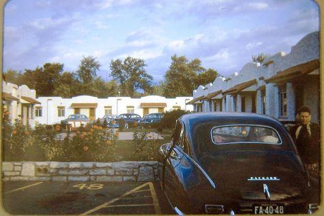 Vintage Lot of 50 Original Photos from Slides on CD Trucks Race Cars Autos Bikes