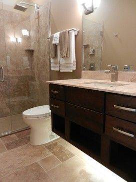 5 X 9 Bathroom Design Ideas Pictures Remodel And Decor