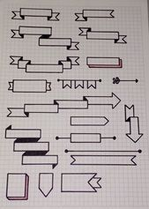 Mail: #Aldo #Karlo #Mendoza #Pedroza #Ausblick #Art #Mail: #Aldo #Karlo #Mendoza #Pedroza #Ausblick #Art #The #post #Mail: #Aldo #Karlo #Mendoza #Pedroza # #Ausblick # # # #Art #appeared #first #on #Pins., #Aldo #appeared #Art #Ausblick #Karlo #mail #Mendoza #Pedroza #pins #post