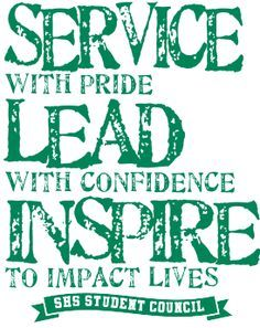 student leadership t-shirt designs - Google Search | cricut ...