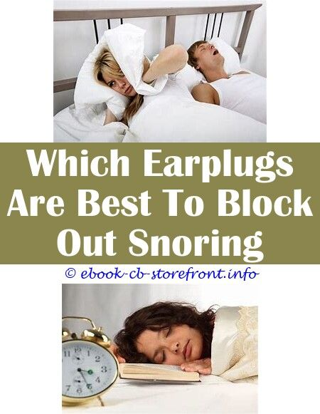 7 Joyous Clever Tips The Best Product To Stop Snoring About Sleep