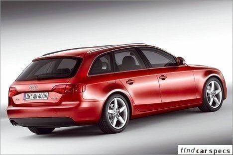 Normal Gil K 03 08 2018 Comfort Audi A4 A4 Avant B8 8k 1 8 Tfsi 160 Hp Petrol Gasoline 2008 2011 In 2020 With Images Audi Audi A4 Avant Audi A4