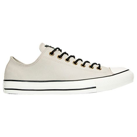 various styles clear and distinctive shopping CONVERSE MEN'S CHUCK TAYLOR ALL-STAR LOW CORDUROY CASUAL ...