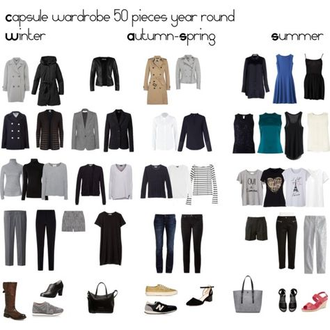 A fashion look from June 2015 by anush-ot featuring Schumacher, Shaina Mote, Uniqlo, Boohoo, Oscar de la Renta, Balenciaga, Rodarte, Safiyaa, Maison Margiela, Z...