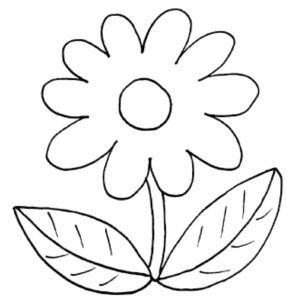 Blumen Ausmalbilder Ausmalbilder Blumen Blumen Ausmalbilder Blumen Ausmalen Ausmalbilder Fruhling