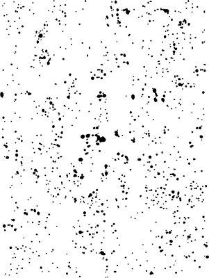 1231 Splatter Background Photoshop Textures Dirt Texture Stencil Designs