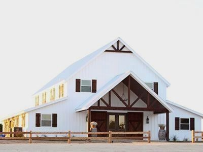 Things To Know About Metal Buildings Check Out The Pic For Many Metal Building Ideas 59566875 Meta Barn Style House Barn House Plans Barn Homes Floor Plans