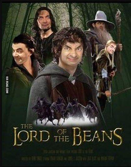 20 Adorable Mr Bean Meme Ever 2019 Memespic Mr Bean Funny Funny Pictures Hobbit Memes