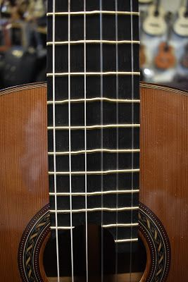Some People Have A Problem With Guitar Intonation I Don T Mean Just The Struggle To Get The 6 Strings In Tune With Each Other I Mean Guitar Music Guitar True
