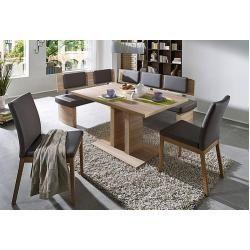 Eckbanke Eckbanke Furniture Design Home Decor