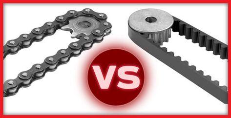 Belt Vs Chain Drive Best Garage Door Opener Garage Doors Best