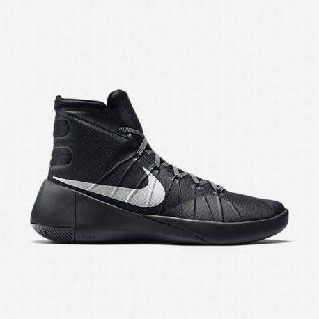 sports shoes 0b9d0 0e302 Nike air max zero wjk wang junkai crossover design splashing ...