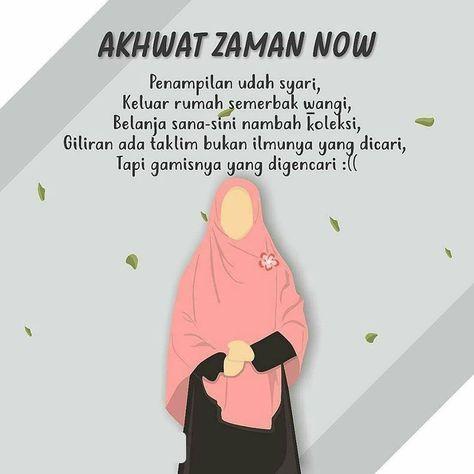 Cara Sholat Yang Benar Wanita | Jilbab Gallery