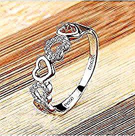 مجوهرات وساعات هدايا عيد الميلاد الفريدة لمبيعات الأصدقاء Tidebuy Com Tidebuy Com Silver Jewelry Silver Bracelet