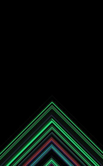 Amoled Tapete Hd 4k Download Black Wallpaper Amoled Dark Background Darkify Apk 10 0 Android For In 2021 Cool Backgrounds Hd Cool Backgrounds Background Hd Wallpaper
