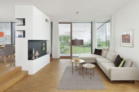 215 besten häuser bilder auf pinterest innenarchitektur kamine und moderne häuser
